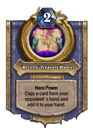 -Retired- Treasure Hunter(92579) Gold.png