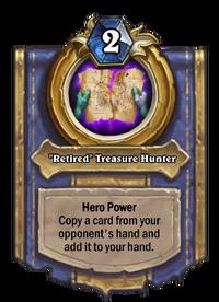 -Retired- Treasure Hunter(92579) Gold.png