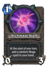 Archmage Staff(368825).png