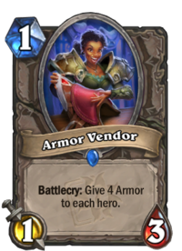 Armor Vendor(442041).png