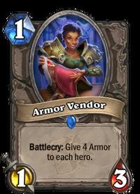 Armor Vendor(442041).png