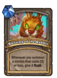 Blessing of the Rabbit(184938).png