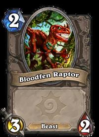 Bloodfen Raptor(576).png