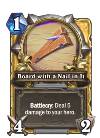 Board with a Nail in It(211489) Gold.png