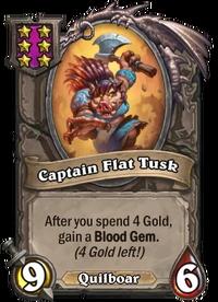 Captain Flat Tusk(500164).png