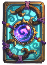 Card back-Jewel of Lazul.png