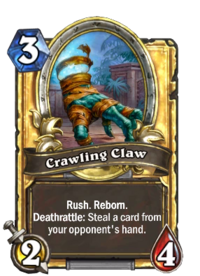 Crawling Claw(92367) Gold.png