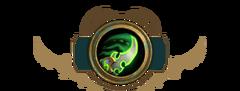 Demon Hunter - Header icon.png