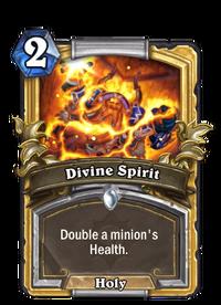Divine Spirit(554) Gold.png