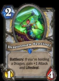 Dragonmaw Sentinel(210802).png