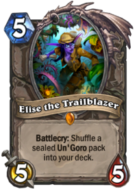 Elise the Trailblazer(55451).png