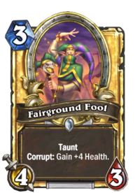 Fairground Fool(388997) Gold.png
