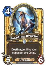Hoarding Dragon(76912) Gold.png