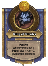 King of Pirates(211443).png