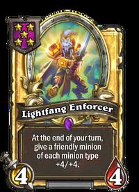 Lightfang Enforcer(127555).png
