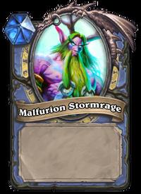 Malfurion Stormrage(339650).png