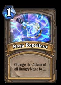 Naga Repellent(27410).png