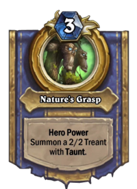 Nature's Grasp(211159) Gold.png
