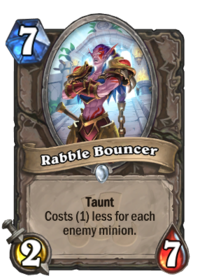 Rabble Bouncer(90203).png