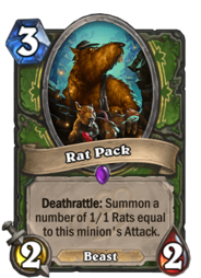 Rat Pack(49681).png