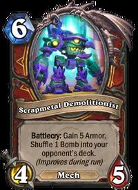 Scrapmetal Demolitionist(442153).png