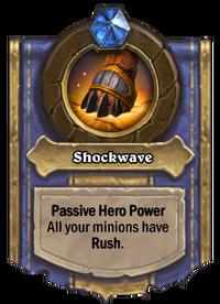 Shockwave(92742).png