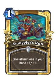 Smuggler's Run(49676) Gold.png