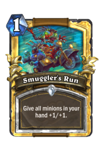Smuggler's Run(49676) Gold.png