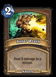 Solar Wrath(234).png