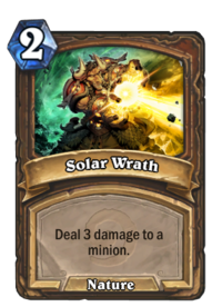 Solar Wrath(234).png