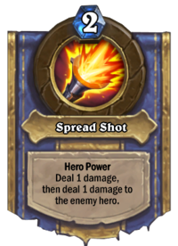 Spread Shot(92785).png
