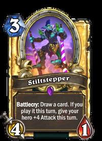 Stiltstepper(378843) Gold.png