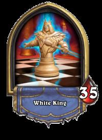 White King(151592).png