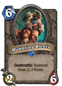 Wobbling Runts(27223).png