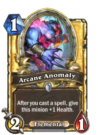 Arcane Anomaly(475164) Gold.png