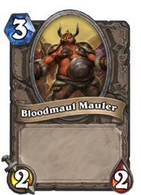 Bloodmaul Mauler(339718).png