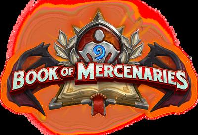 Book of Mercenaries logo.png