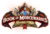 Book of Mercenaries logo.png