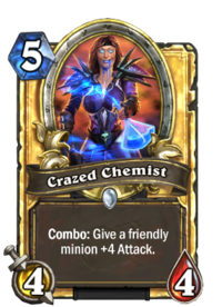 Crazed Chemist(89943) Gold.png
