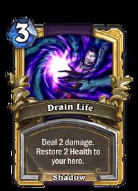 Drain Life(332) Gold.png