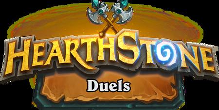 Duels logo.png