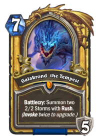 Galakrond, the Tempest(151398) Gold.png