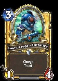 Gnomeregan Infantry(12286) Gold.png