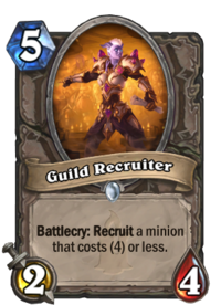 Guild Recruiter(73323).png