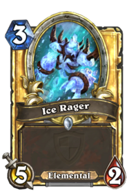 Ice Rager(22392) Gold.png