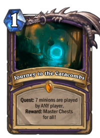 Journey to the Catacombs(52588).png