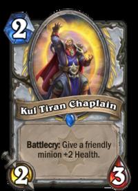 Kul Tiran Chaplain(210650).png