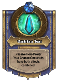 Ossirian Tear(90700).png