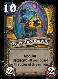 Overmind Kangor.png
