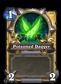 Poisoned Dagger(22488) Gold.png